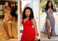 "Give Us Money Or We Will ""Eat"" The Military Men On Patrol – Afia Schwarzenegger To Government"