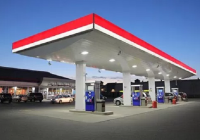 A STAFF TESTED POSITIVE AT A FILLING STATION AT DOME KWABENYA