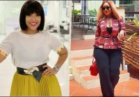 Joselyn Dumas To Dash 50 Fans Free Momo – Check It Out
