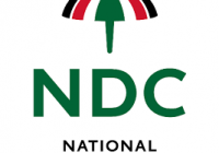 I WILL NOT ACCEPT THE SUSPENSION I HAVE NO PROBLEM WITH  ASIEDU NKATIA – NDC DEPUTY CONSTITUENCY ORGANIZER