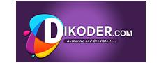dikoder.com